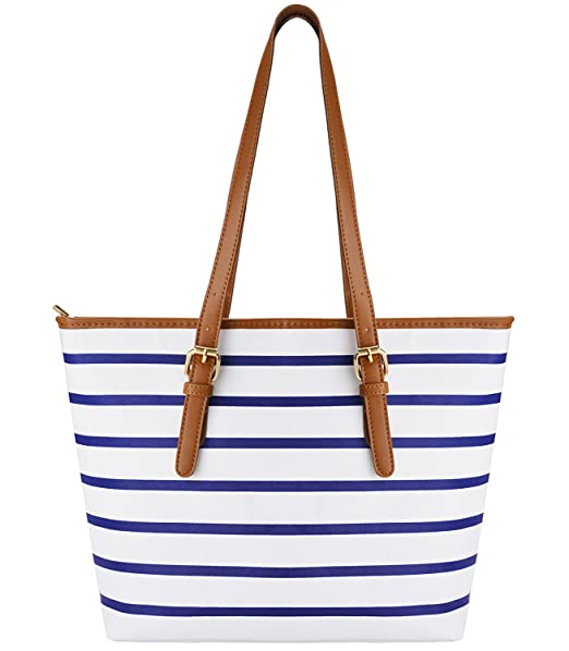 Amazon.com  Summer Bag cce498237f620