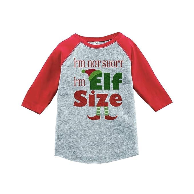 Xuforget Bubble Bobble Babys Boys /& Girls Short Sleeve Bodysuit Babys