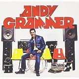 Andy Grammer [Enhanced]