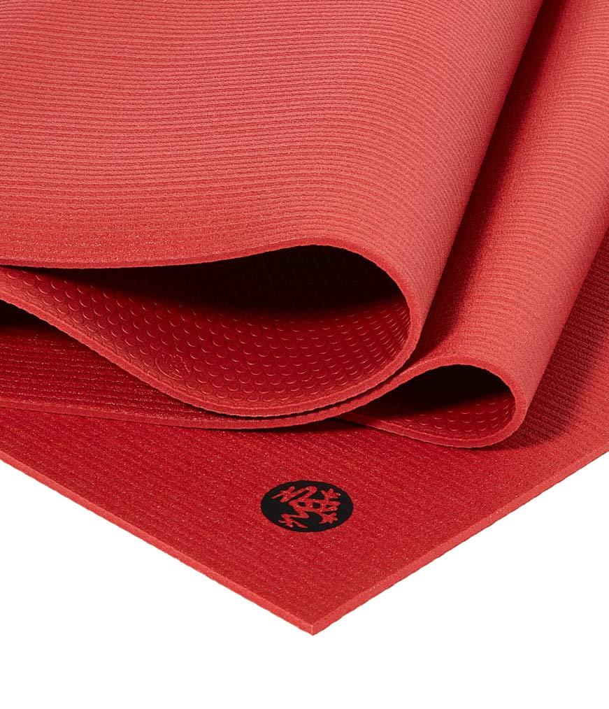 Manduka PROLite Yoga Mat - 180 cm - Taana