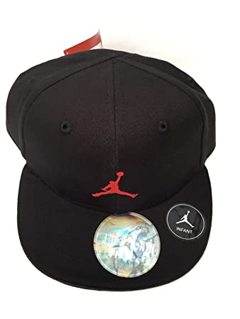 e31048aebe7 Image Unavailable. Image not available for. Color  Nike Baby Boy s Baseball  Cap Adjustable 12 24M