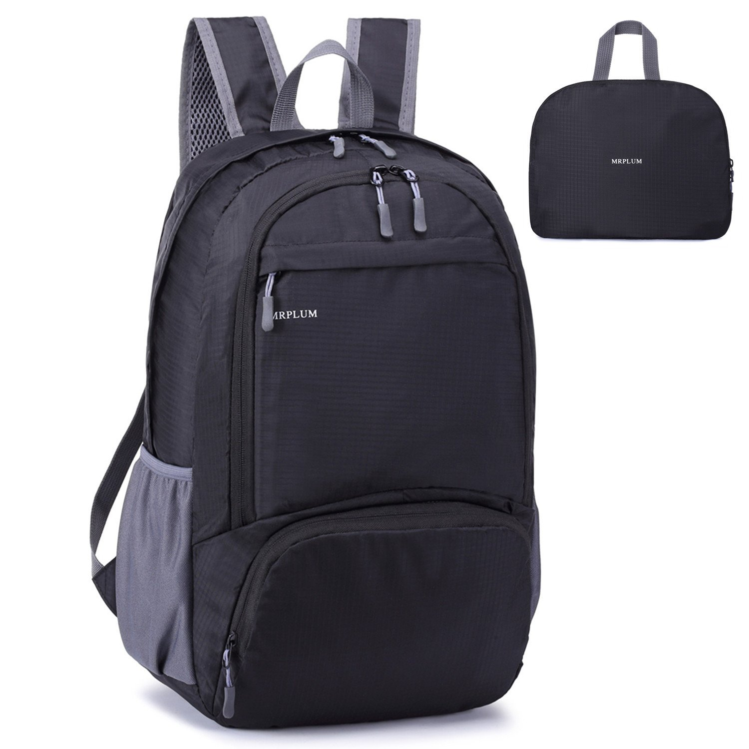 Luggage Backpacks Backpack Accessories