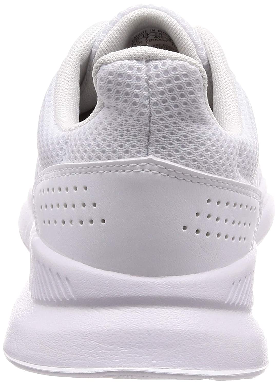 Adidas Adidas Chaussures Adidas Runfalcon Chaussures Runfalcon Chaussures Adidas Chaussures Runfalcon Runfalcon Adidas 8OkwPnX0