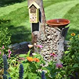 Nature's Way Bird Products 066560 PWH2-A Dual