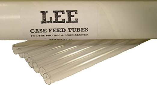 S Details about  /LEE Reloader Dust Cover for Loadmaster with case feed and bullet feed