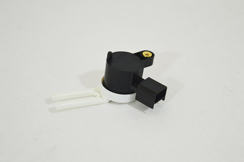 25889337: freno/embrague Pedal Sensor de posición/interruptor - nuevo desde LSC: Amazon.es: Coche y moto
