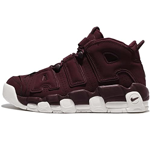 2da5044cba7fed Image Unavailable. Image not available for. Color  Nike AIR More Uptempo  96  QS ...