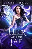Heir of the Fae