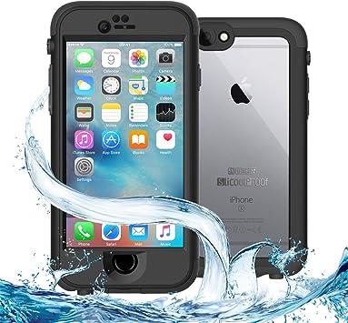 coque etanche iphone 6s