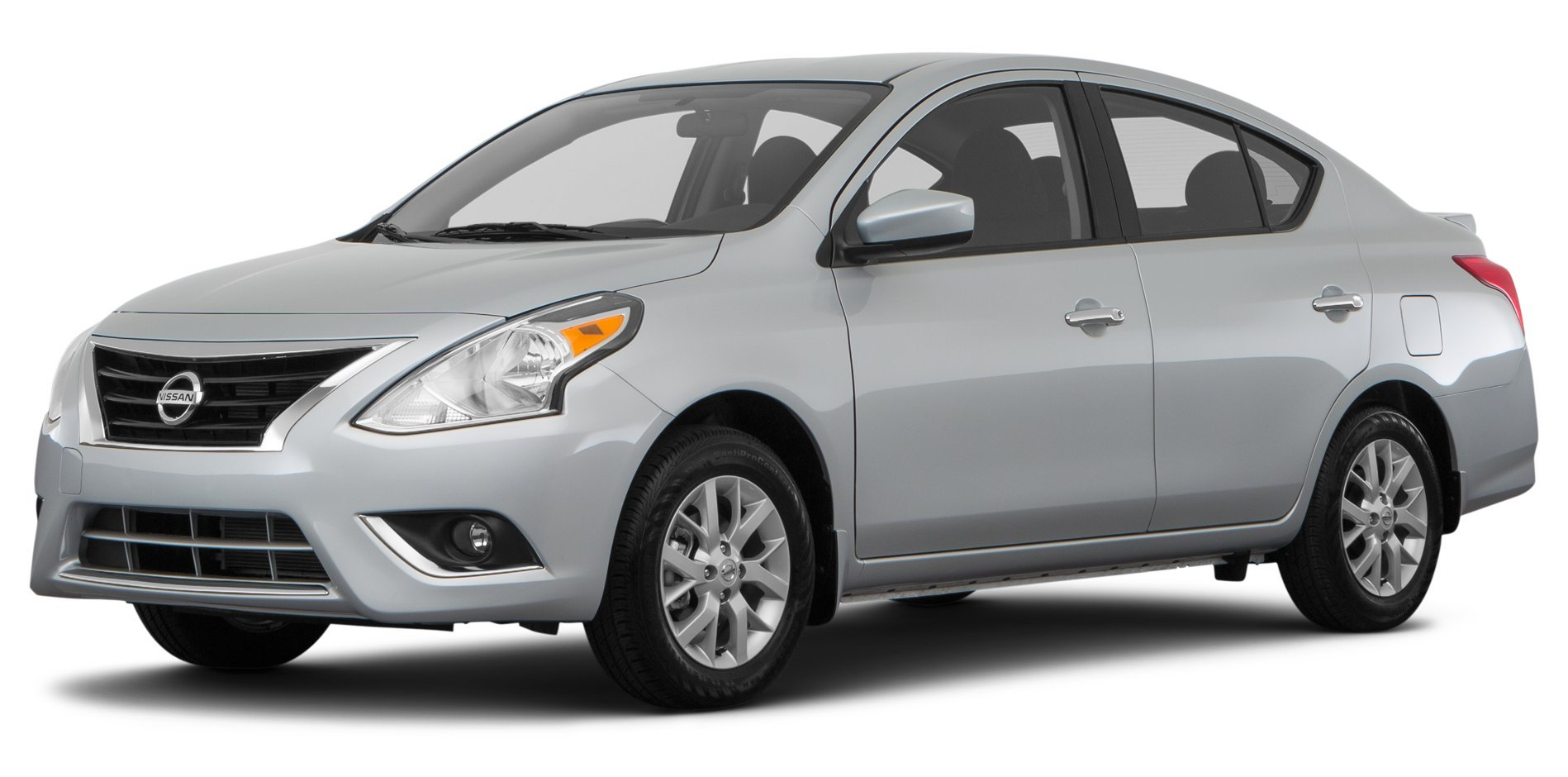 2017 toyota yaris ia reviews images and specs vehicles. Black Bedroom Furniture Sets. Home Design Ideas