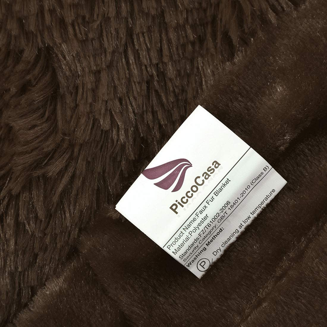 para cama individual matrimonial o queen Throw-2 Cushion Covers Set Manta de piel sint/ética suave con dise/ño de mapa de origen poli/éster con manta de forro polar para decoraci/ón del hogar Rosa