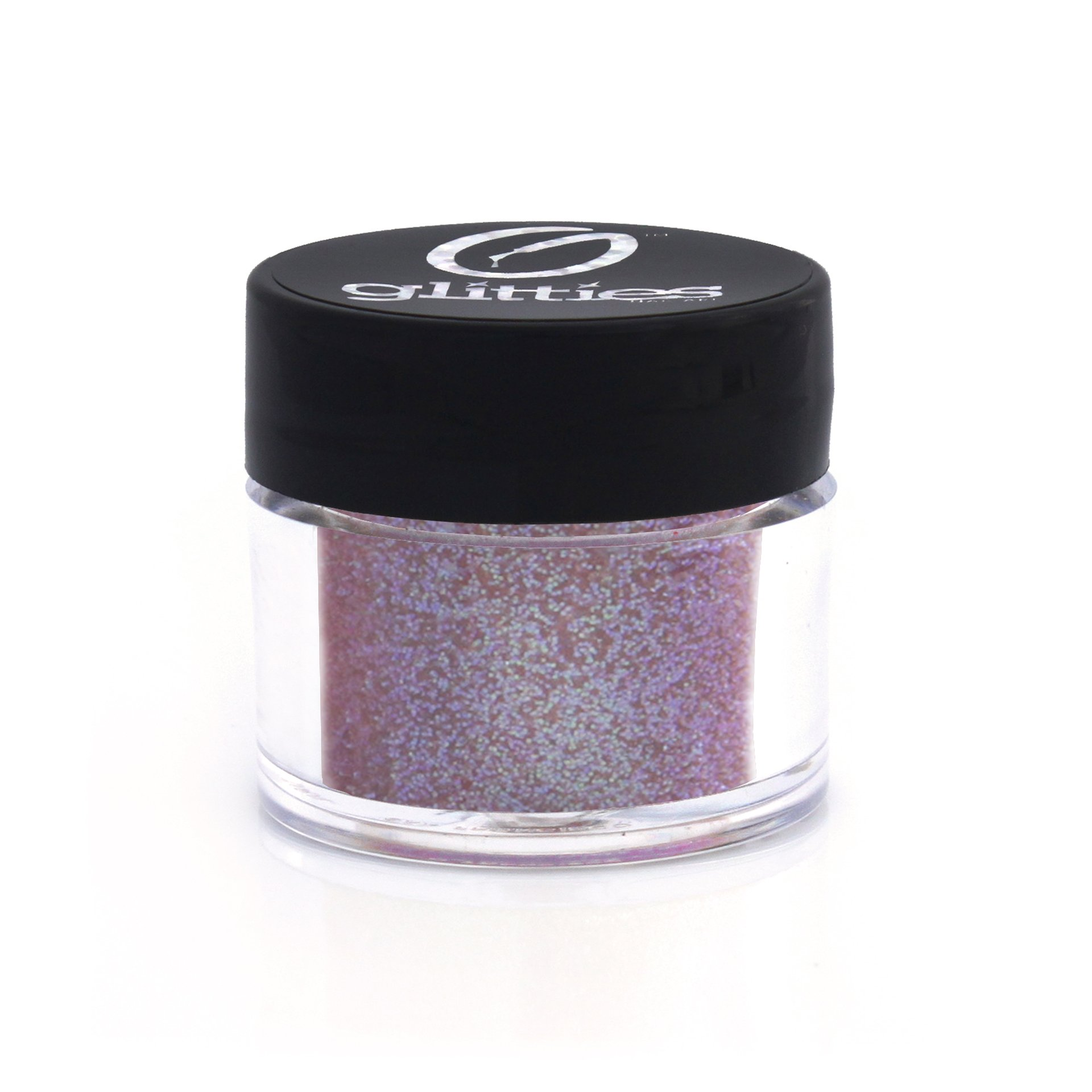 Iridescent Nail Powder Blue: Amazon.com: GLITTES NAIL ART Iridescent Fine Glitter