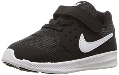 6cea74055b875 Nike Boys  Downshifter 7 (TDV) Running Shoe