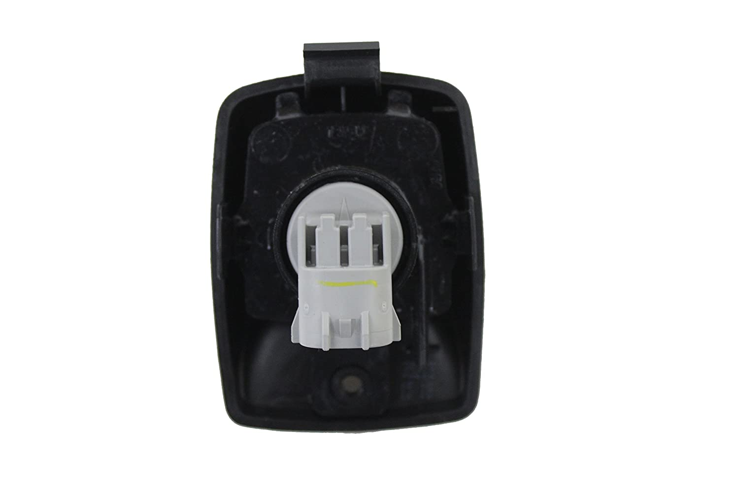 81690-0C022 Toyota Genuine License Plate Lamp Assembly