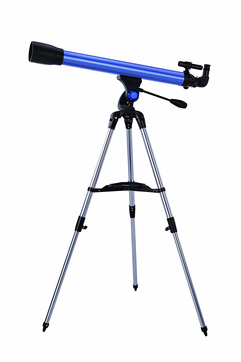 Best Telescopes For Kids: Top 10 Reviewed – Family Funtures