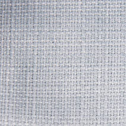 Etex Brooks - Tela para tapizar Muebles (1,4 m de Ancho ...