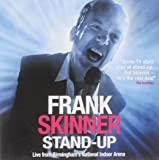 Stand-Up (Live From Birminghams Nia)