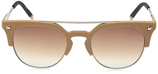 Calvin Klein Sonnenbrille (CK3199S 208 52) FhjXTUy