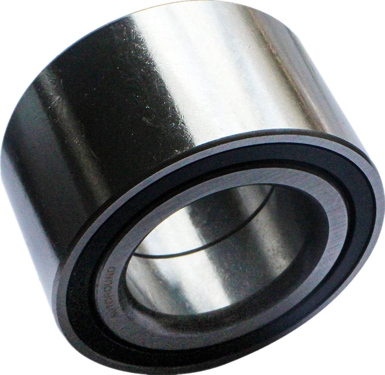 Autoround Wheel Bearing 510089