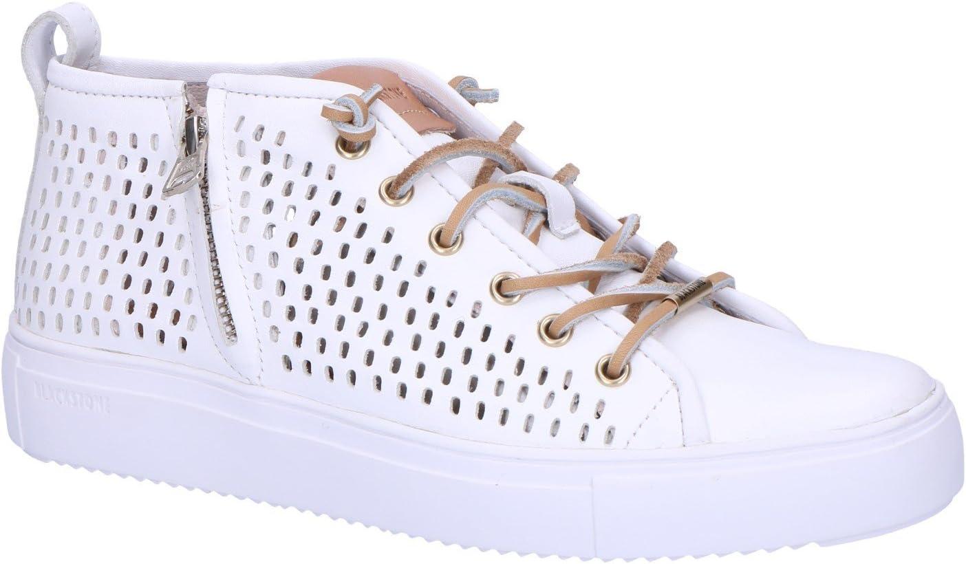 Blackstone Women's PL88 Sneaker