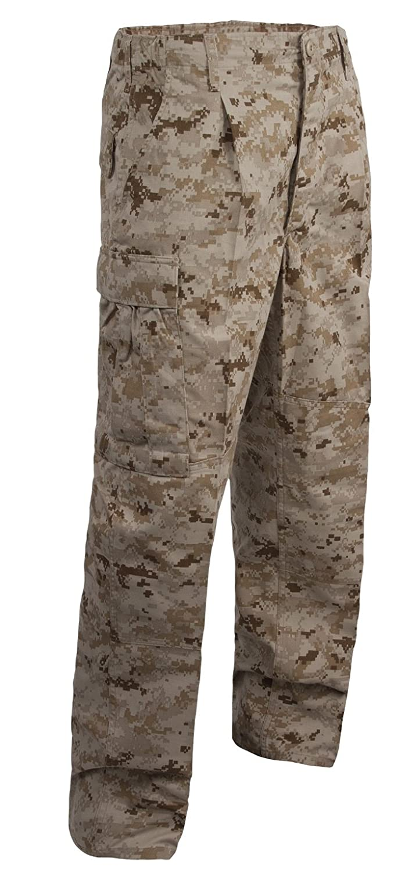 Propper USMC Marpart Pants Original Desert Digital