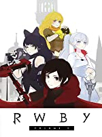 Amazon com: Watch RWBY: Chibi Season 1 | Prime Video