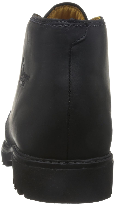 Panama Jack Bota Bota Bota Panama Herren Kalt gefüttert Classics Kurzschaft Stiefel & Stiefeletten f976a5