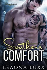 Southern Comfort Paperback