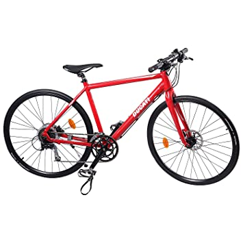 Buy Ducati Sport Hi End Bicycle Online At Low Prices In India