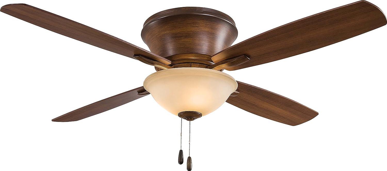 """Minka Lavery Ceiling Fan Minka Aire F533 DK 52"""" Amazon"""