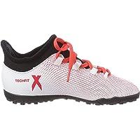 adidas X Tango 17.3 TF J, Botas