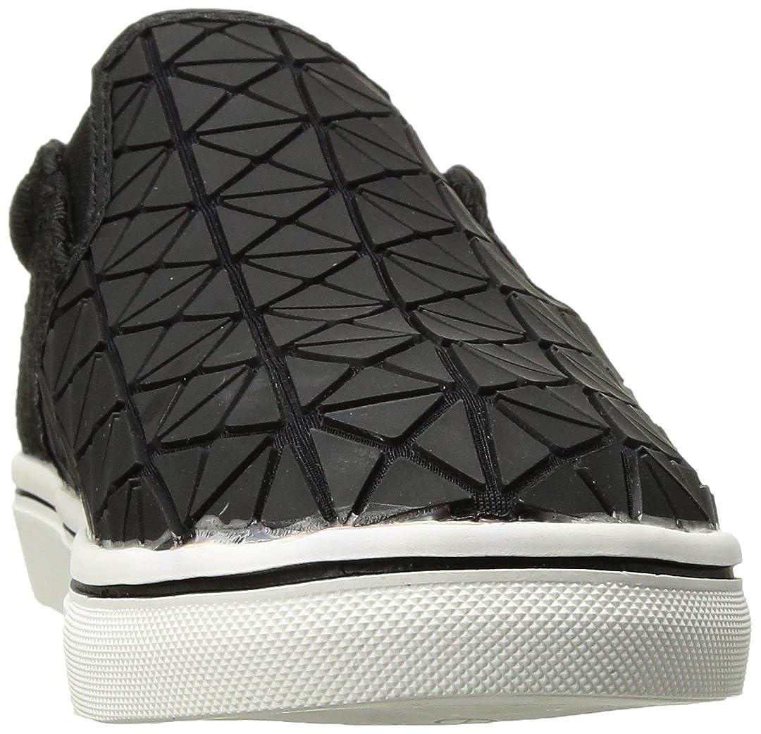 Bernie Mev Kids Verona Web K Sneaker