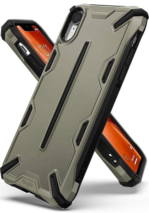 ringke coque compatible avec iphone xr