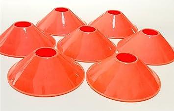 Conos y soporte nbsp de se ntilde alizaci oacute n ndash  nbsp Conos de  entrenamiento 61b01bd7b99d8
