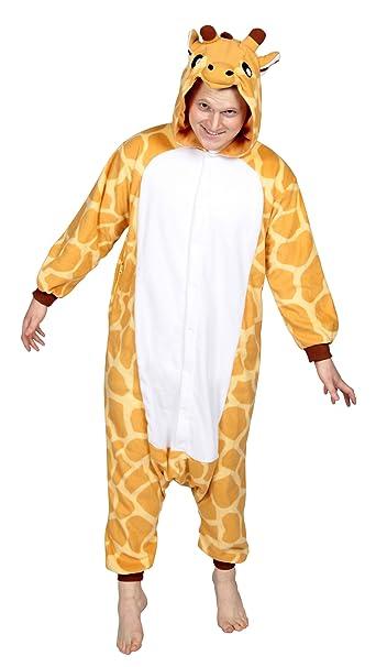 Amazon.com: Kigs Adult Dinosaur Costume - Kigurumi Onesie Pyjamas ...