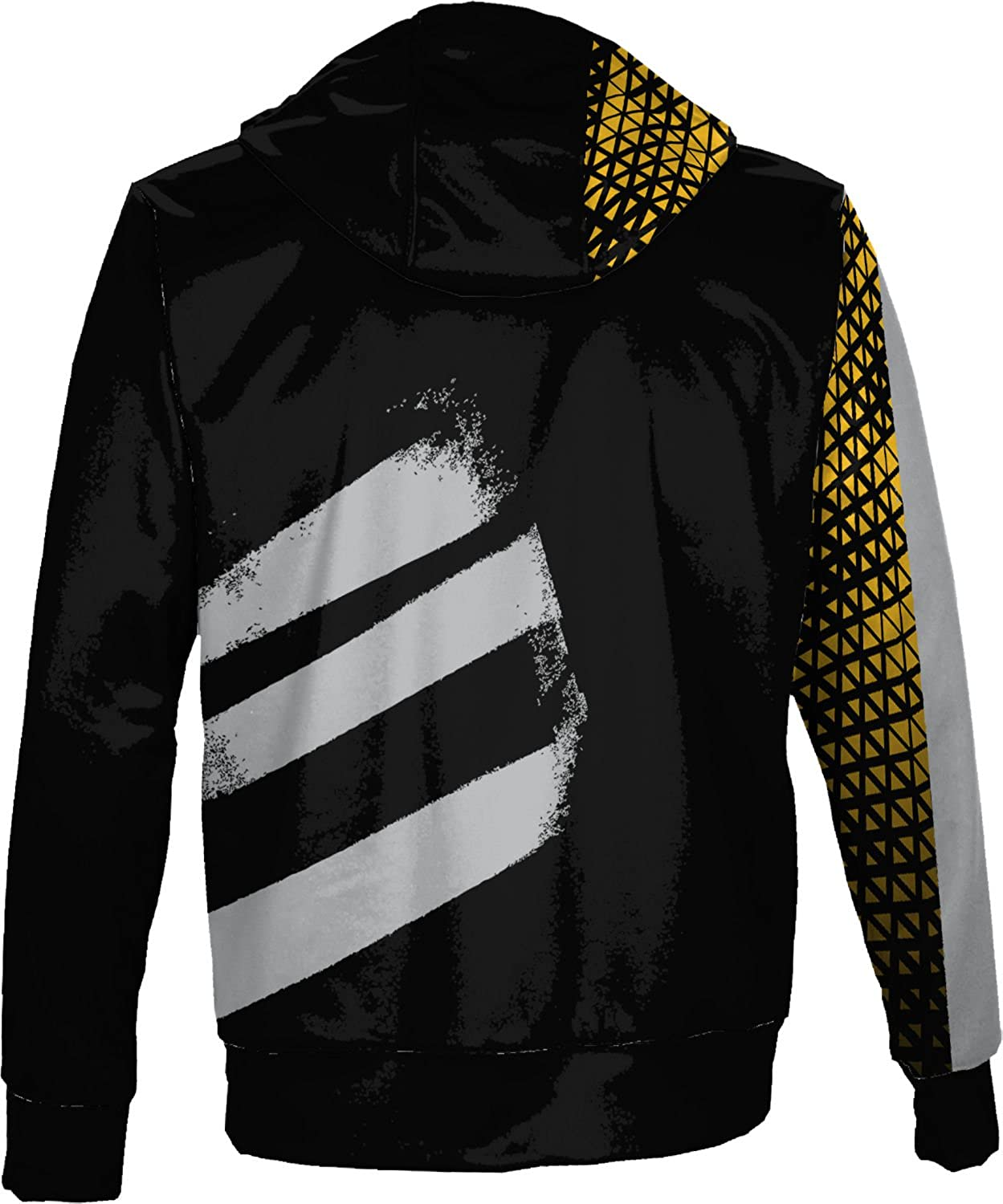 Structure ProSphere Kennesaw State University Boys Full Zip Hoodie