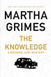 The Knowledge (The Richard Jury Mysteries)