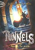 Tunnels T04 Plus proche (4)