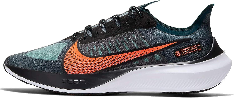 Nike Zoom Gravity Mens Bq3202