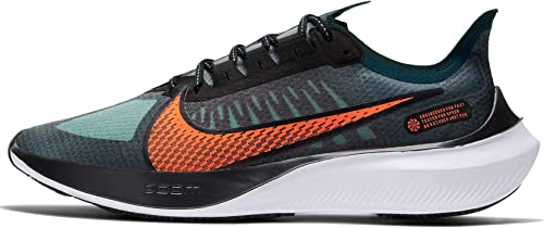 Nike Zoom Gravity Mens Bq3202-300 Size 12.5