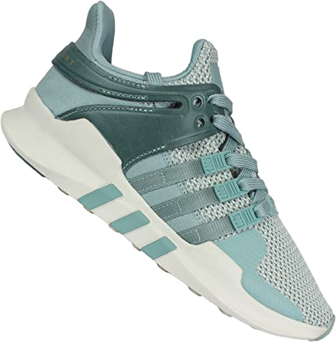adidas Originals Equipment Support ADV Verde, 38 EU