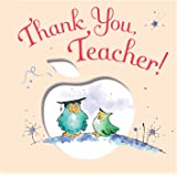Thank You, Teacher (Someone Special)