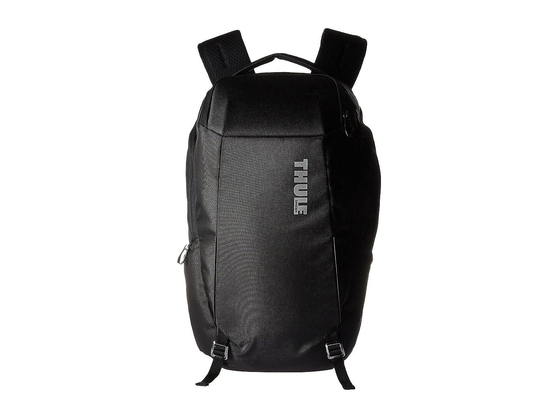 [スリー] レディース バックパックリュックサック Accent 28L Backpack [並行輸入品] B07F2VS6DD  No-Size
