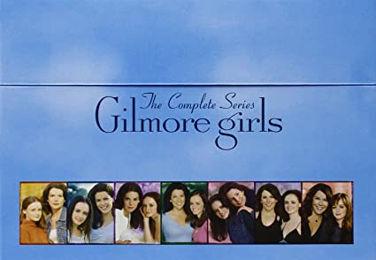 gilmore girls a year in the life torrent