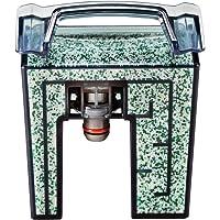Vax S7/Mopa de vapor tipo 1/duro Filtro de agua Cartucho de tinta 3/unidades