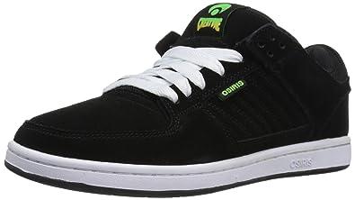 Osiris Men's Protocol SLK Skate Schuhe      Schuhes & Bags