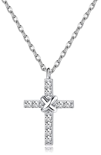 Amazon Com Sllaiss Mother S Birthday Gift 925 Sterling Silver