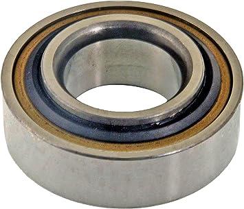 Timken 513032 Wheel Bearing
