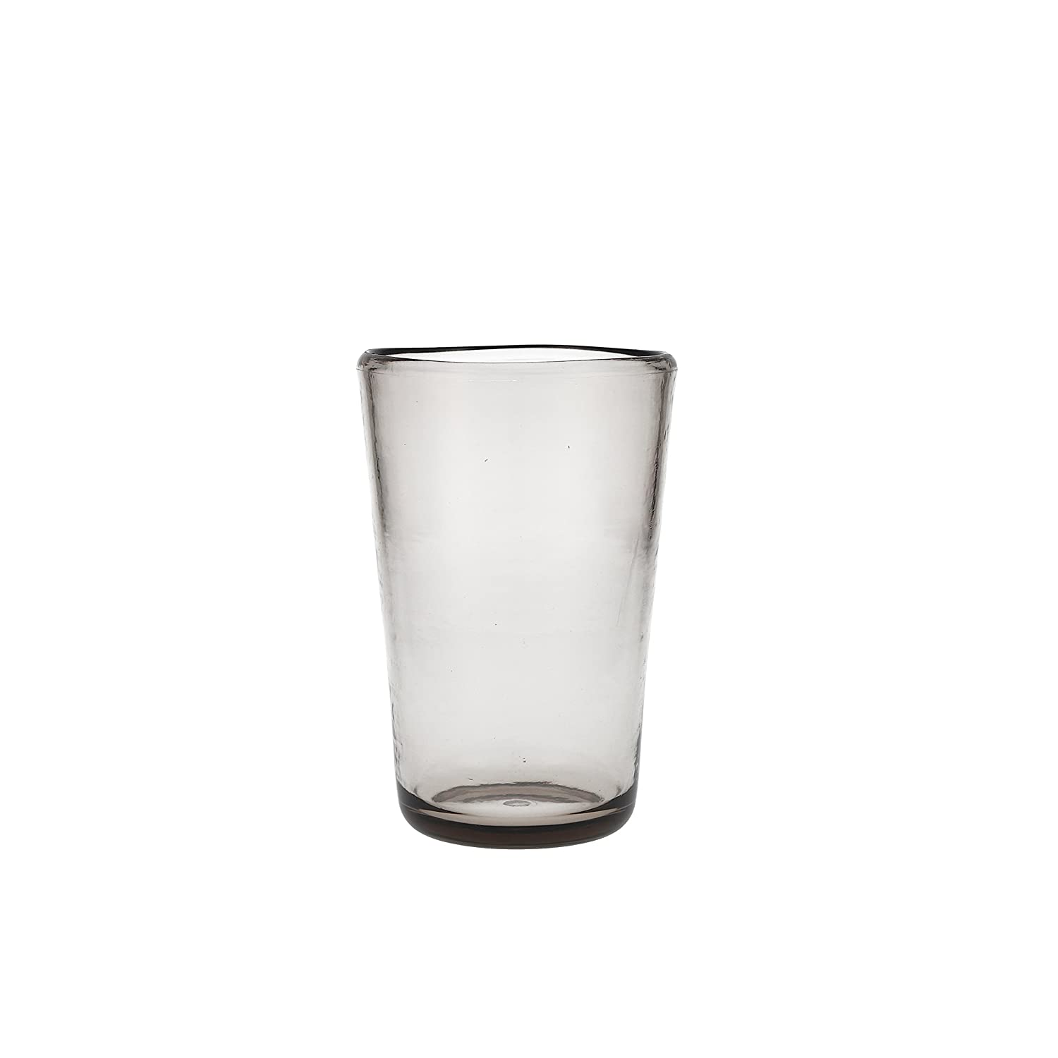 D/&V Tritan Copolyester Veranda Double Old Fashioned 14 Ounce Set of 12 DV.PS.YYY311CL Clear