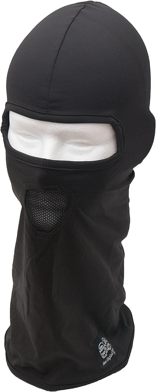 New England Stock Snowmobile Mask Balaclava Ski Mask